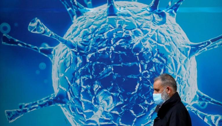 Британскиот сој на коронавирусот веќе еден месец во Македонија: Филипче смирува – нема место за паника