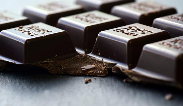 Најголемата фабрика за чоколади доаѓа во Србија
