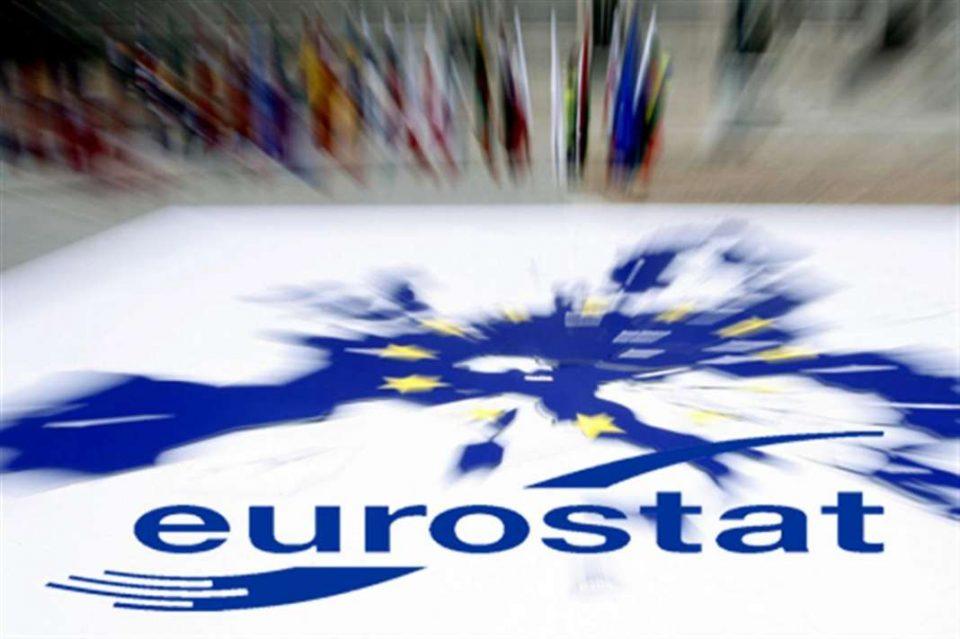 Евростат: Околу 300.000 луѓе повеќе починале за осум месеци во 2020 година