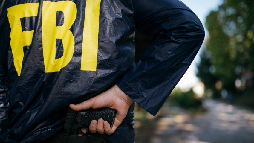 ФБИ распиша потерница за руски бизнисмен – награда 250.000 долари
