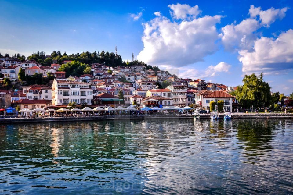 УНЕСКО предлга Охрид и Охридското езеро да бидат ставени на Листата загрозени светски вредности