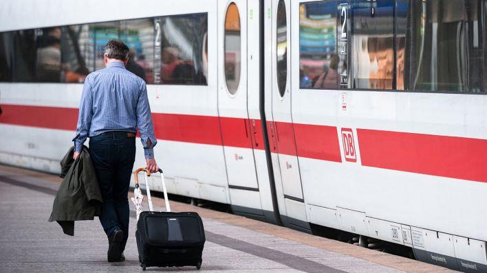 Германците да не патуваат за да не ја влошат епидемиолошката состојба