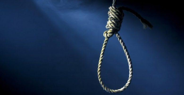 Иран егзекутира три лица за терористички напади и убиства