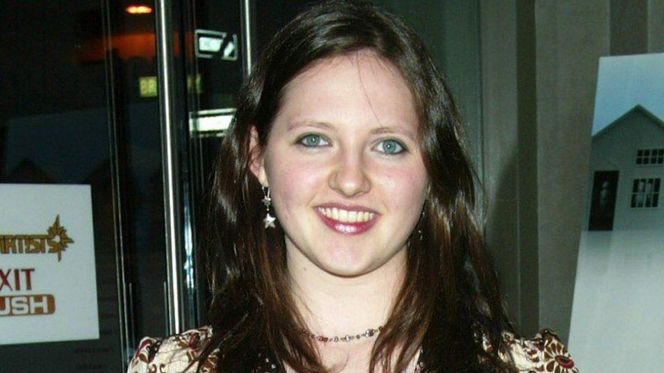 Ненадејно почина американска актерка на 38 годишна возраст