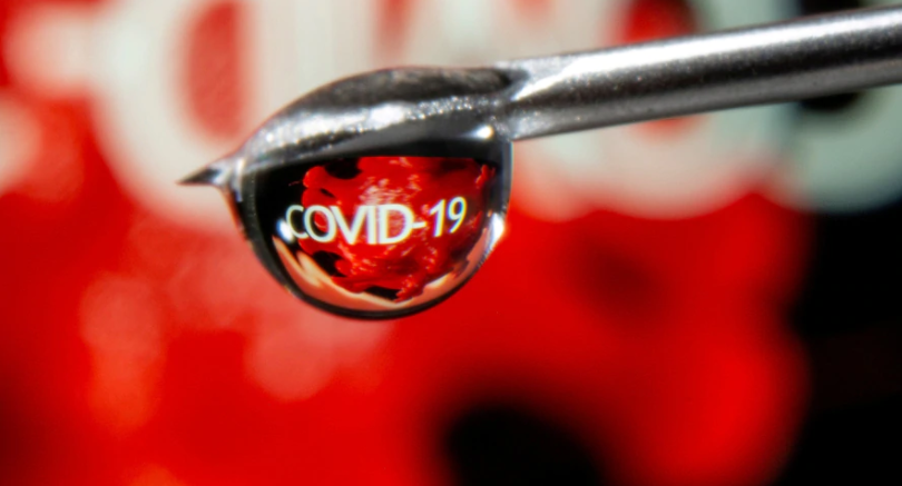 """Речиси две третини од Русите веруваат дека коронавирусот е """"биолошко оружје"""""""