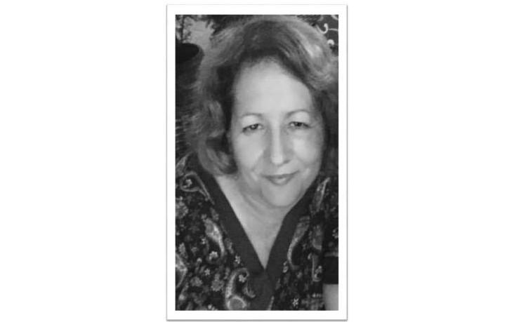 "Медицинска сестра од ГОБ ""8- ми септември"" почина од Ковид-19"