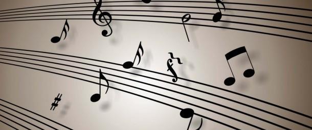 Европскиот сојуз на музички училишта загрижени за образовните реформи на Царовска