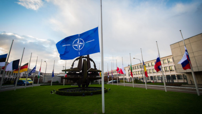 Српски адвокат ја поднесе првата приватна тужба против НАТО поради бомбардирањето