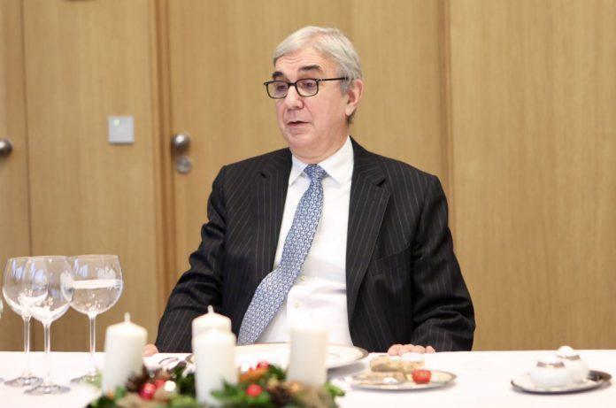 Не е во ред да се обвинува Бугарија за попречување на проширувањето на ЕУ, смета Португалија