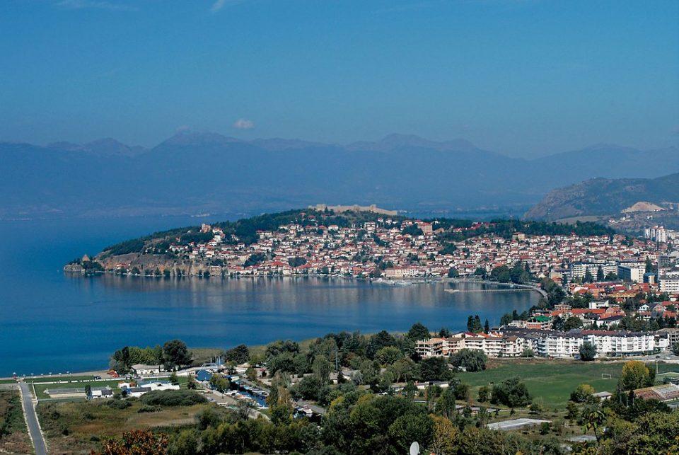 Усвоен извештајот за Охридскиот регион што ќе биде испратен до УНЕСКО