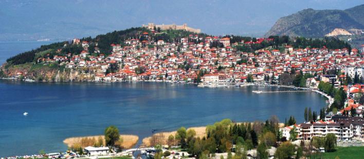 Нема да се гради ски-центар на Галичица, ќе се донесе и ДУП за охридското крајбрежје