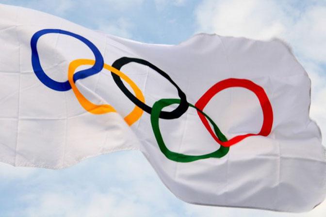 Претседателот на Олимписките игри си даде отказ