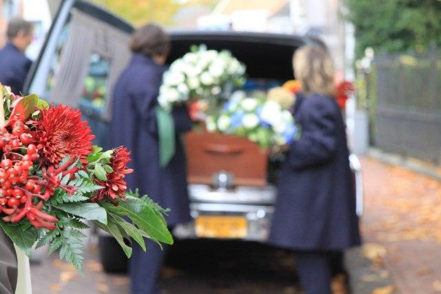 Жена била прогласена за мртва, девет дена подоцна се вратила во домот
