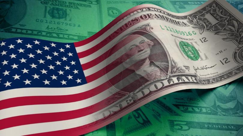 За САД 2020 година е најтешка на економски план од 1946 година