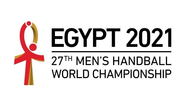 Се откажа и САД – Швајцарија ќе игра на Светско првенство во Египет