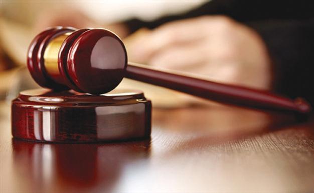 """Судењето за """"Меѓународен сојуз"""" продолжува на 18 март, ќе сведочат Камчев и Дика"""