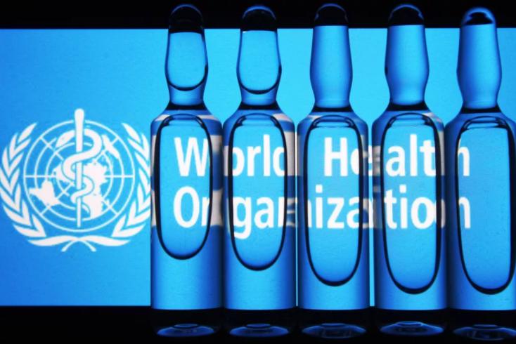 СЗО поддржува откажување од патентите: Сите земји да произведуваат вакцини