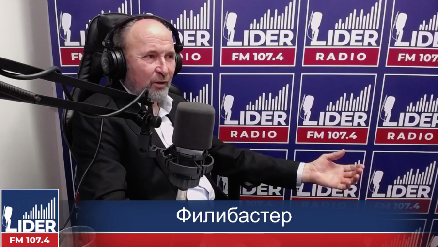 Трајановски: Шилегов знаеше дека Треска не е во надлежност на Град Скопје, со лаги победи во 2017 година
