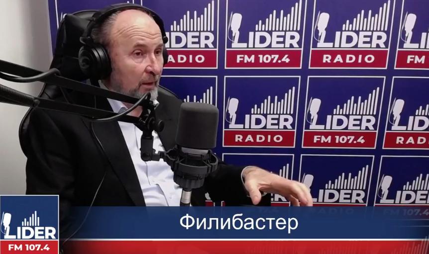 (ВИДЕО) Трајановски:  За проектите што Шилегов ги заврши, му оставив готова комплетна документација