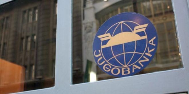Хрватскиот суд и одзема на Југобанка 700 милиони евра