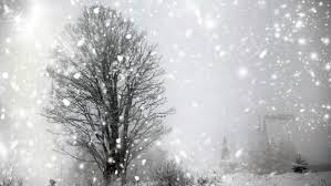 Попладне врнежи од дожд, на планините од снег