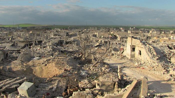 По шест месеци ослободен американски новинар во Сирија