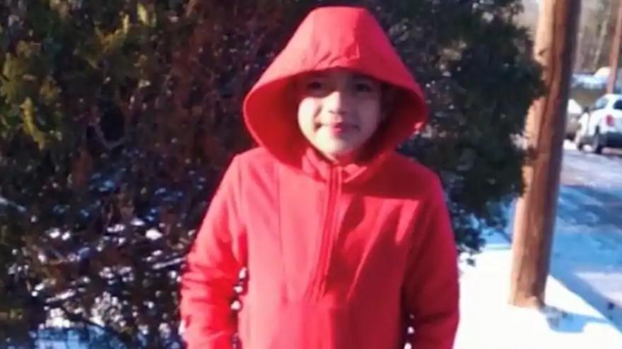 Мајката на момчето кое умре од студ во Тексас бара oштета од 100 милиони долари