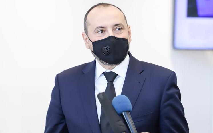Владата како никогаш досега се грижела за странските инвеститори, а како резултат на таа (не)грижа компаниите си реинвестираа во Србија