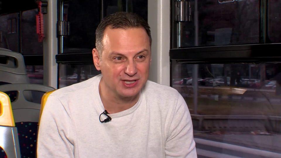 Грујовски: Ја научив лекцијата за корона на потешкиот начин