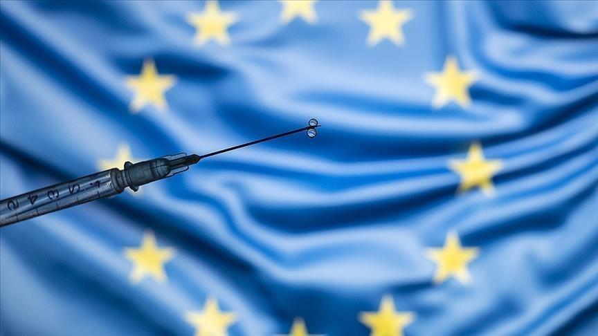 Проект вреден седум милиони евра од ЕУ и СЗО за вакцинација на западен Балкан