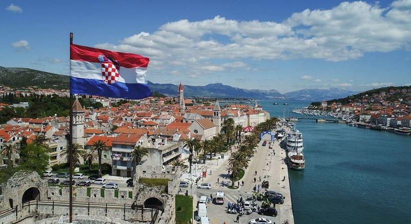 Потврдена чешката мутација на коронавирус во Хрватска