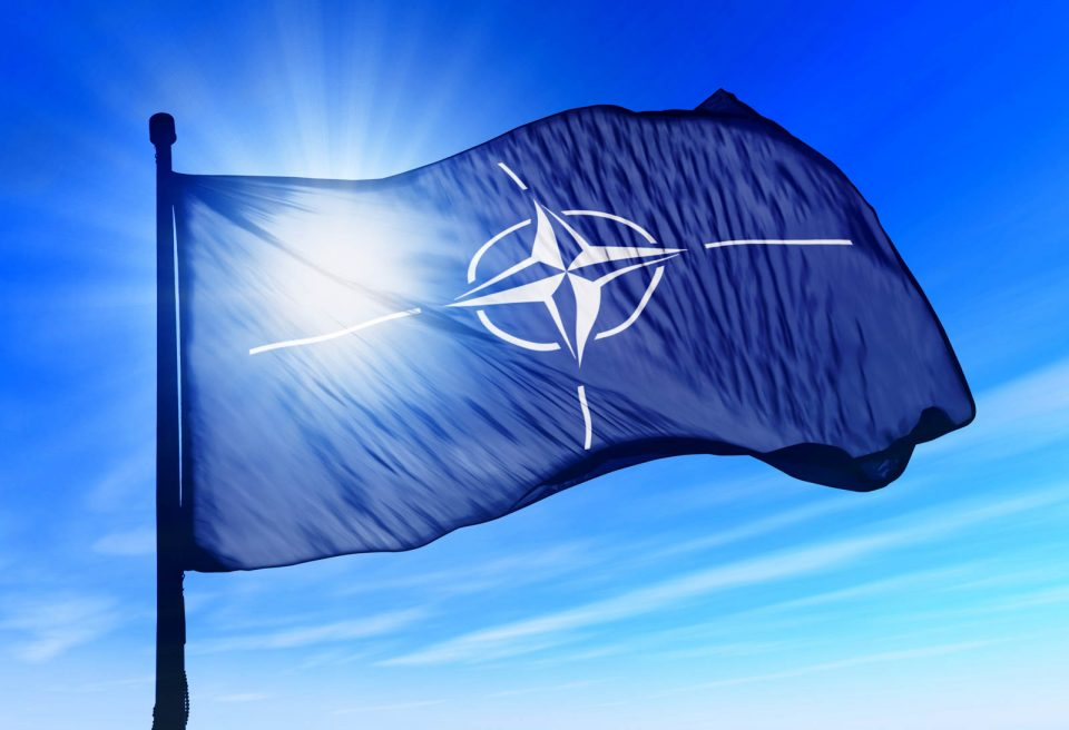 Собраниска делегација учествуваше на онлајн февруарските состаноци на ПС на НАТО