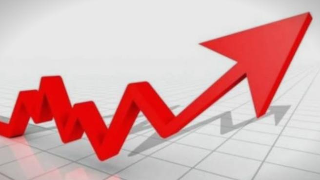 Премиерот Заев најави раст на македонската економија