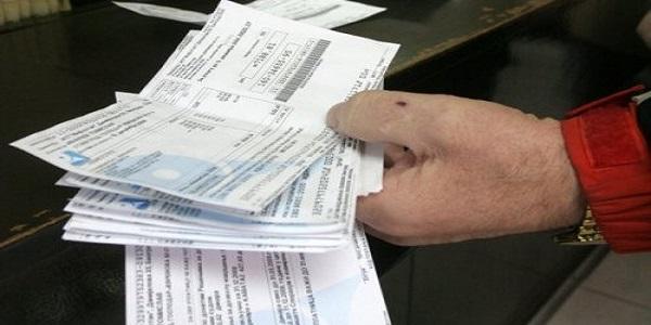 Се бришат каматите на долговите што граѓаните ги имаат кон јавните претпријатија
