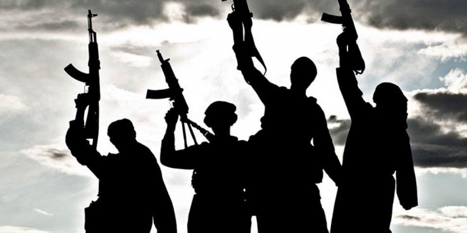 Обвинителен акт за тероризам против три лица од Куманово