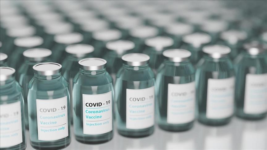 Бавната вакцинација е најголем проблем за инвеститорите