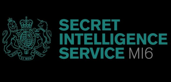 Дали Заев со изјавите за МИ 6 го загрози НАТО безбедносниот сертификат?