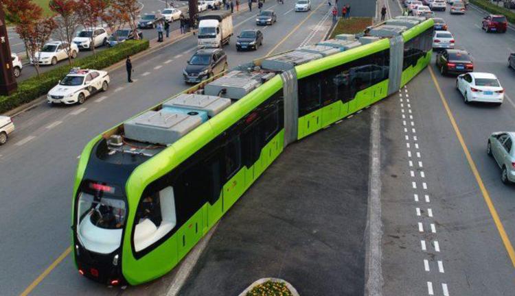 Собранието ќе расправа за ново задолжување со 70 милиони евра за трамвајот на тракала на Шилегов