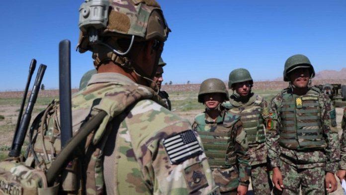 Објавена новата ранг-листа на воените сили во светот