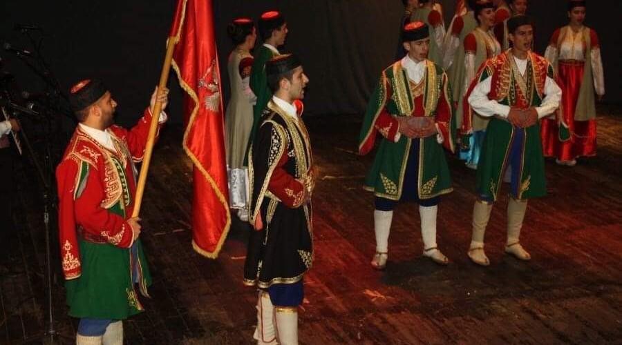 Денови на црногорска култура од денеска до 3 март