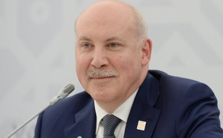 Москва: Засега нема потреба Русија и Белорусија да формираат заедничка војска