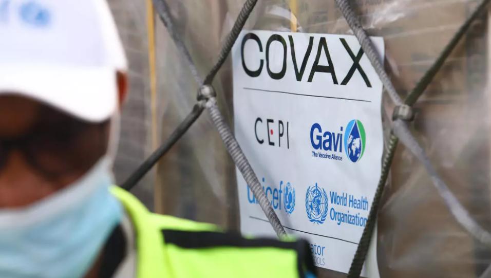 Алијансата задолжена за Ковакс не кажува дали Македонија ги исполнува условите за да добие вакцини