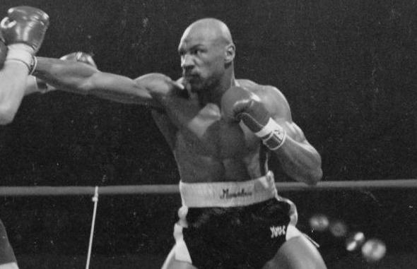Почина светската боксерска легенда Марвин Хаглер