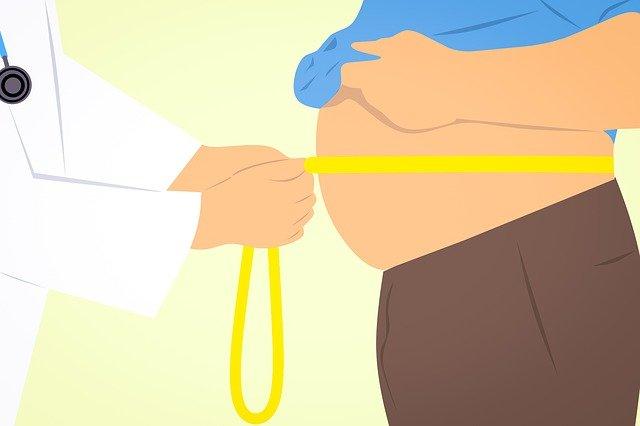 Дебелината значително ја зголемува смртноста од Ковид-19