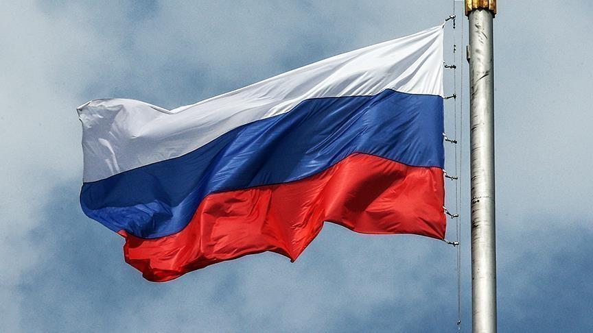 Песков: Санкциите на САД и ЕУ се мешање во работите на Русија