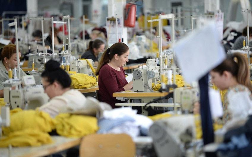 Недела неработен ден – какви ефекти ќе има врз македонската економија