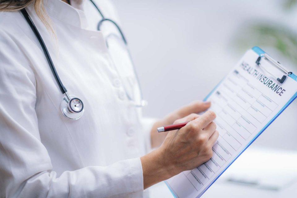 Јорданскиот министер за здравство поднесе оставка поради смртни случаи во болница